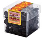 Grains de café chocolat noir - 160g - Schaal Chocolatier