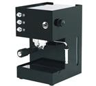 Machine expresso La Pavoni Gran Caffe noir + cadeaux