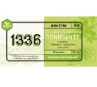 Infusion Tonifiante 1336 (Scop TI) x 25 sachets