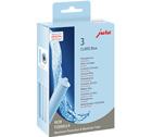 Pack de 3 cartouches JURA Claris BLUE pour ENA et IMPRESSA 'nouveaux modèles'