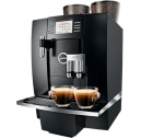 Jura Giga X8c TFT speed 'aroma +' Pack Pro