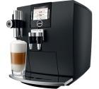Jura Impressa J80 One Touch TFT MaxiPack