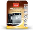 kit d'entretien pour machines automatiques - Melitta