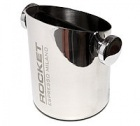 Knock Box inox - Rocket Espresso