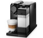 Machine Nespresso Lattissima Touch Noir - Delonghi + Offre Cadeau