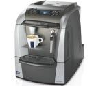 Machine à capsules Lavazza BLUE LB 2301
