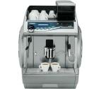Saeco Idea Cappuccino Pack Pro