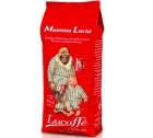 Café en grains Lucaffé Mamma Lucia x 1 kg