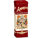 Amaretti croquant (macaron italien) - 200g - Lazzaroni