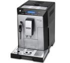 DeLonghi ELETTA Plus ECAM 44.620.S MaxiPack Garantie 3 ans