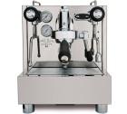 Machine espresso Izzo Alex Duetto III