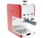 Machine expresso Kenwood kMix ES021 rouge - Maxi Pack