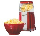 Machine � Popcorn - Party time - Ariete