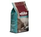 Café en grains Décafeiné 1kg - Caffe Mauro
