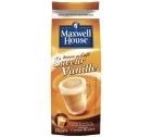 Maxwell House Café Saveur Vanille - 1kg