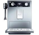 Melitta Caffeo® Gourmet Silver E965-101 MaxiPack