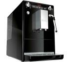 Melitta Caffeo Solo  Milk Noire E953-101 MaxiPack