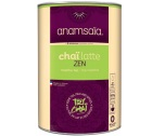 Pr�paration Cha� Latte Zen Th� Matcha 800g - Monbana