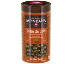 Grain de café - Monbana