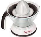 Presse agrumes Moulinex Vitapress 600 PC300B10 blanc
