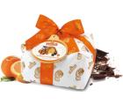 Panettone Chocolat/Orange - 1Kg - Albertengo