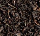 Thé noir en vrac Paul & Virginie - 100gr - Dammann