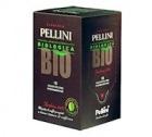 Dosette Caf� Pellini Bio 100 % Arabica x18 dosettes ESE