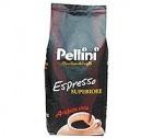 Caf� en grains Pellini Espresso Superiore 100 % Arabica - 1 kg