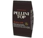 Capsules Pellini Top 100% Arabica x100 (capsules FAP)