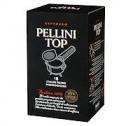 Dosette caf� Pellini Top 100 % Arabica x18 dosettes ESE