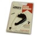Set poignée + Vis pour Bialetti Moka Express 6 tasses