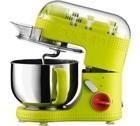 Robot de cuisine électrique Bodum Bistro 11381-565 Vert Citron - 4.7L