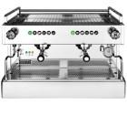 Machine à expresso pro Rocket Espresso BOXER 2 groupes