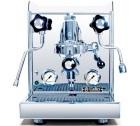 Rocket Espresso Cellini Plus V3
