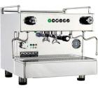 Machine � expresso pro Rocket Espresso BOXER 1 groupe