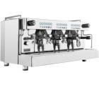 Machine espresso pro Rocket Espresso RE A 3 groupes