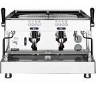 Machine expresso Pro Rocket Espresso RE 8 2 groupes