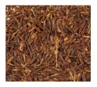 Rooibos R�union  (Vanille Cacao) - 100 gr - George Cannon