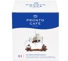 10 sachets de café - Colombie Supremo Arabica - Pronto Café