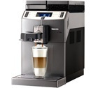 Saeco Lirika OneTouch Cappuccino PackPro Garantie 3 ans*