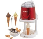 Soft Ice cream - Party Time - Ariete