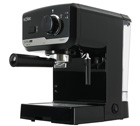 Machine expresso Solac Stillo CE4493 + offre cadeaux
