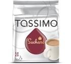 Dosette Tassimo Suchard Chocolat - 16 T-Discs