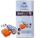 Chocolat Lait Collection Belge Babelutte - 70g- Dolfin