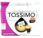 Dosette Tassimo Carte Noire Café Long Classic - 24 T-Discs
