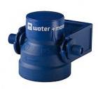 Tête de raccord pour cartouche filtrante Bestmax - Water + more