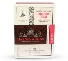 Rooibos Chaï sachet x 20 - Harney and Sons