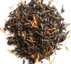 Thé noir des Lords en vrac - 100gr - Palais des thés