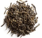 Thé Grand Yunnan Impérial en vrac - 100gr - Palais des thés