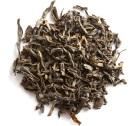 Thé Big Ben Mélange anglais en vrac - 100gr - Palais des thés
